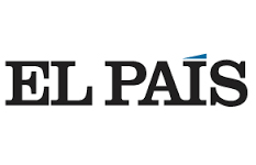logo-prensa-el-pais