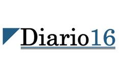 logo-prensa-diario-16
