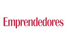 logo-prensa-emprendedores