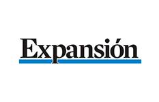 logo-prensa-expansion